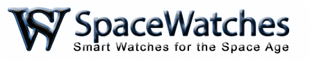 Spacewatches