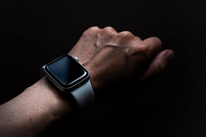 apple watch for men