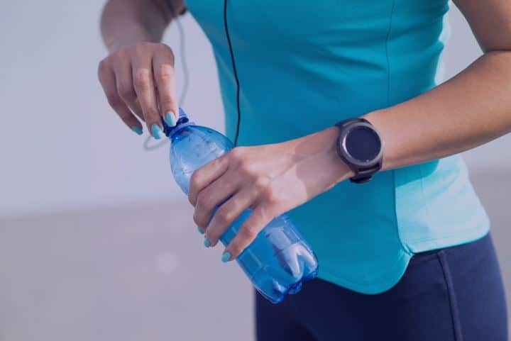 Choosing the right fitness tracker for you