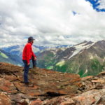 apps for hiking