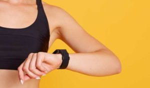 Best Health Tracking Smartwatches