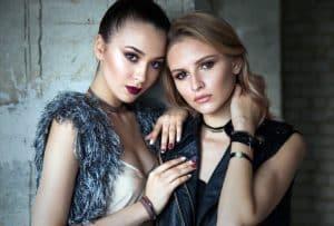 Celebrity Endorsed Smartwatches