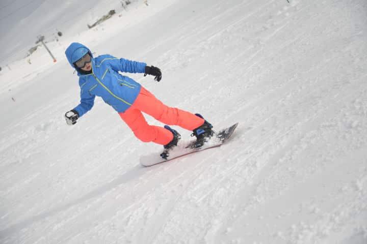 ski girl6