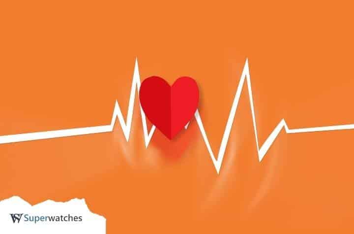 blood pressure sensors