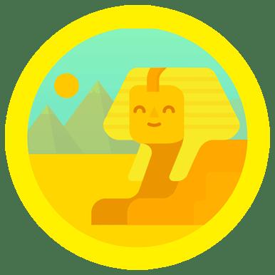 Fitbit Badges