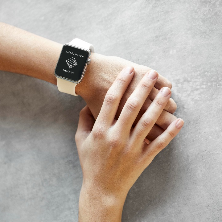 Best Apple Watches for Women