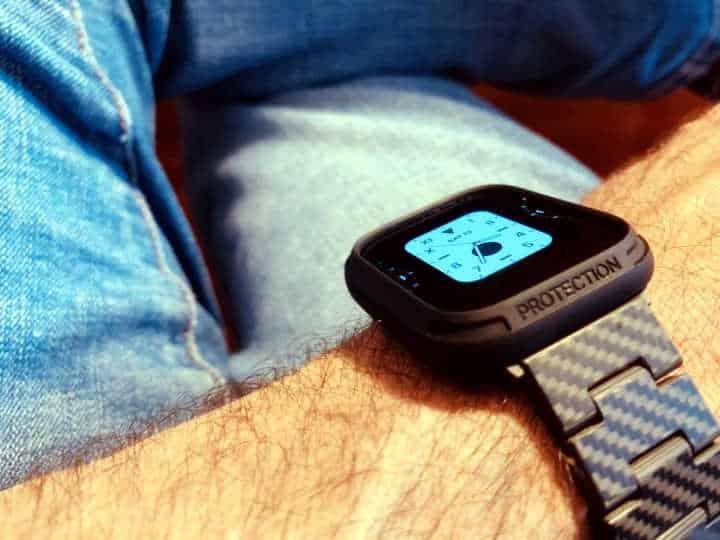 Elkson-bumper-case-apple-watch