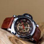 Top 10 tritium watches
