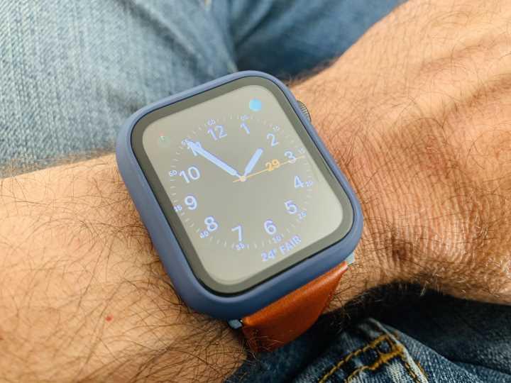 Onmroad Apple Watch Case