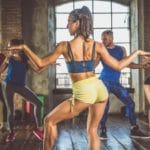 6 Smartwatches that track Zumba