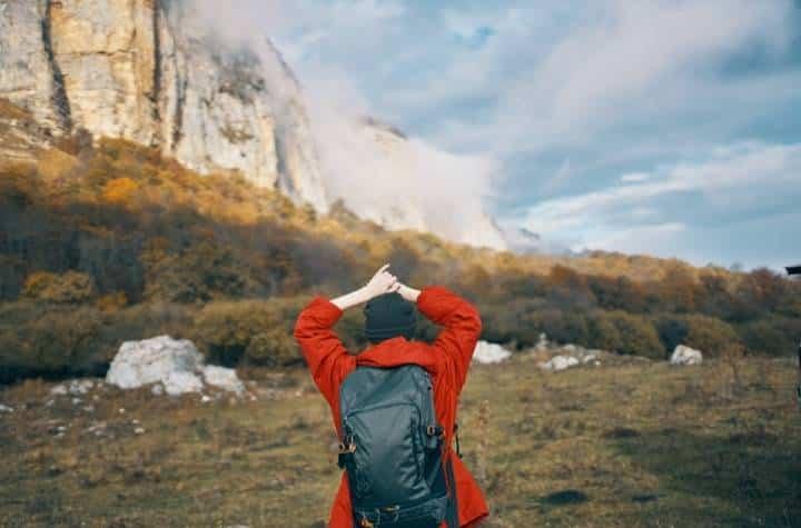 Suunto 9 Peak - What we know so far