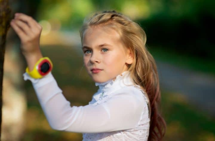 The 10 best smartwatches for kids in 2021