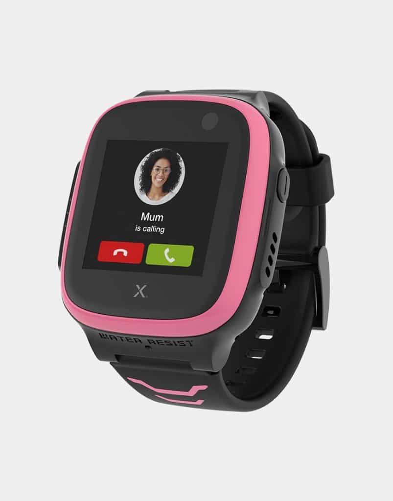 Xplora X5 Pink