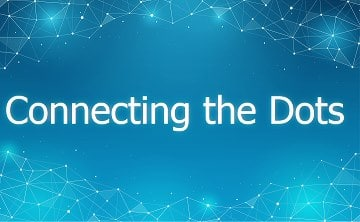 Our mission - connecting the dots