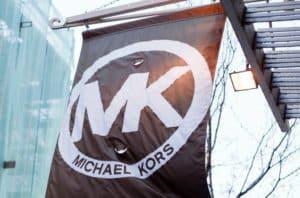 Michael Kors Watches Shop